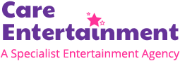 Care Entertainment